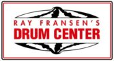Ray Fransen's Drum Center